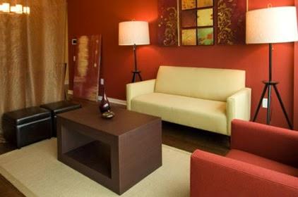 10 MODERN LIVING ROOM LIGHTING IDEAS 2014 PART 4