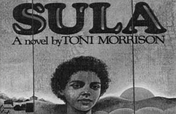 research papers sula toni morrison Research papers on best buy research 2012 essay on sula the book sula is written by the high-status author toni morrison thisthesis on sula thesis on sula.