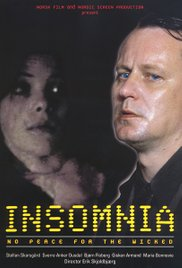 Watch Insomnia Online Free 1997 Putlocker