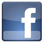 Ik ben nu ook op facebook te vinden