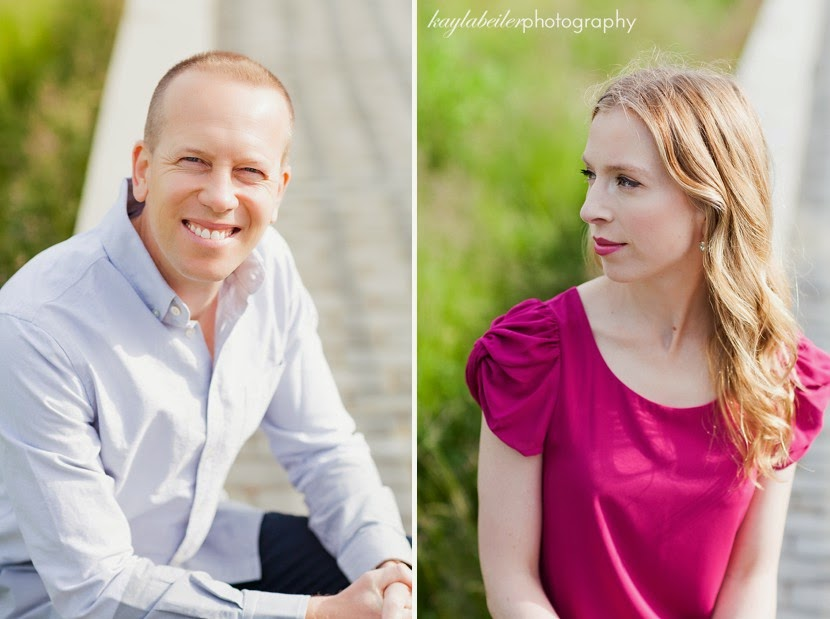 vancouver engagement photographer photo