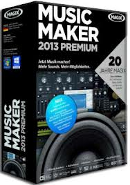 magix soundpool torrent