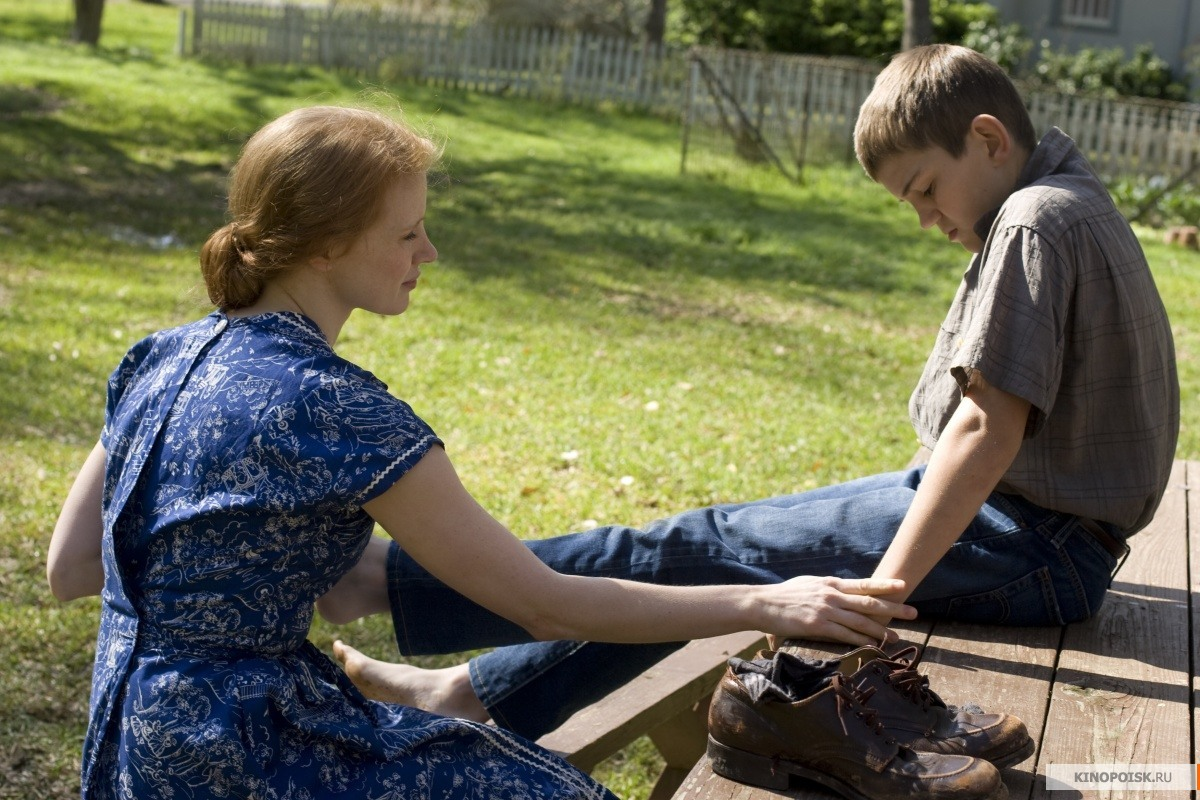 http://2.bp.blogspot.com/-jQ9qj-8NI5g/ToMm7rRiqaI/AAAAAAAAAkg/abCkQFUCDxc/s1600/The_Tree-of-Life_Terrence_Malick_still_photo_28.jpg