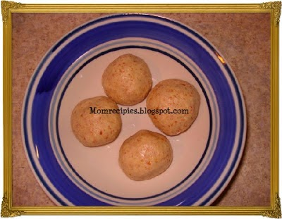 http://momrecipies.blogspot.in/2009/09/peanut-ladoos-for-navratri.html