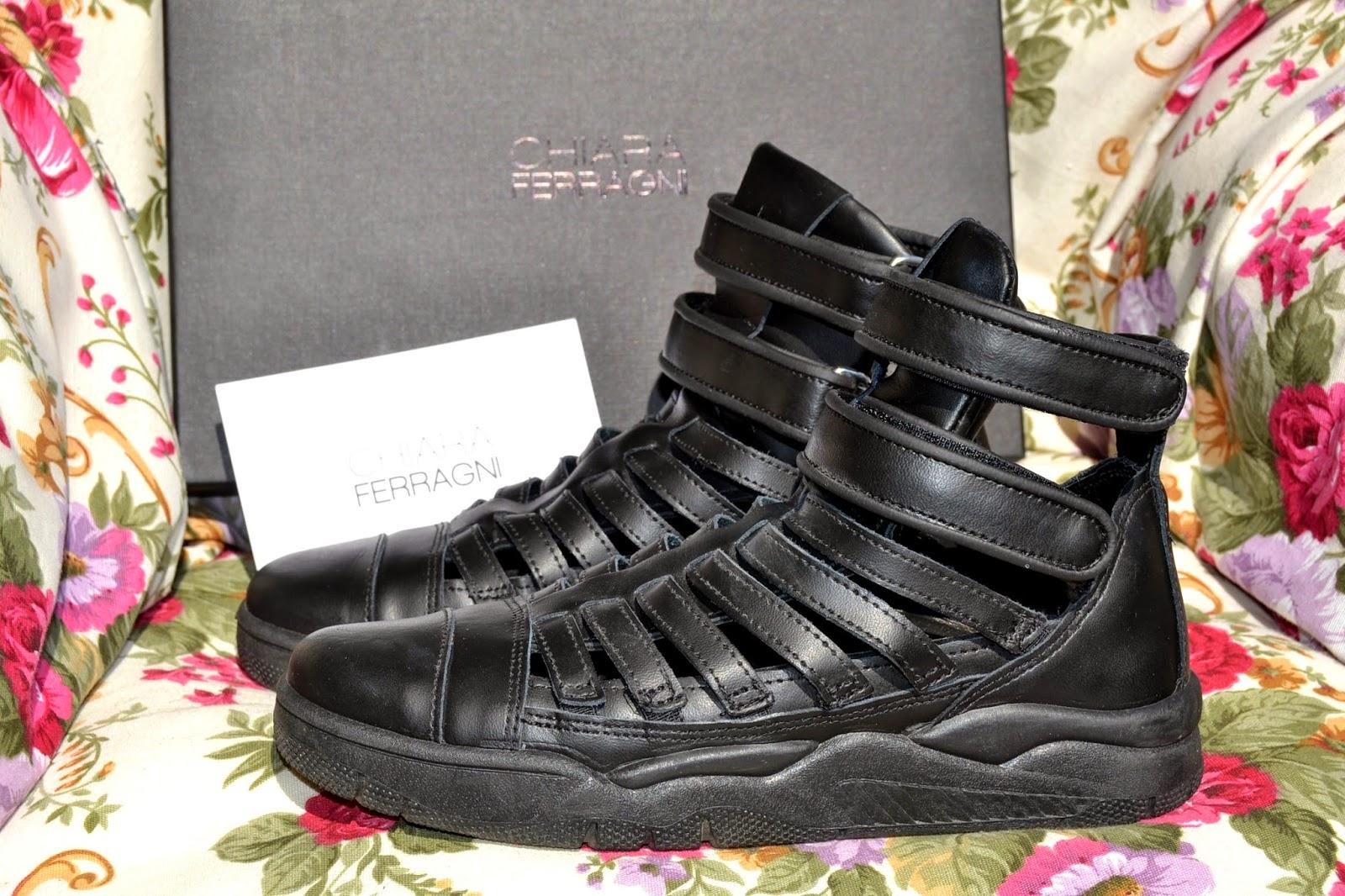 http://www.syriouslyinfashion.com/2015/04/chiara-ferragni-collection-drew-sneakers.html