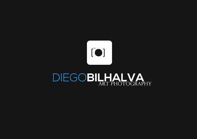 Diego Bilhalva Art Photography