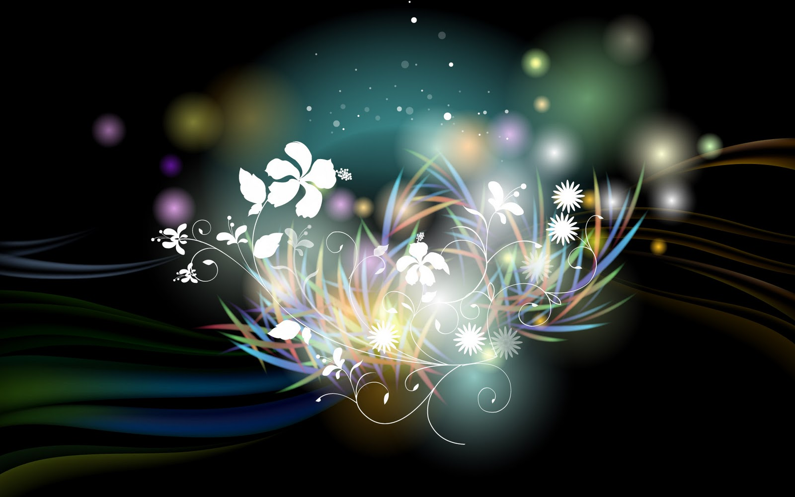 http://2.bp.blogspot.com/-jQBlDln-lUM/TpWUGWfmXzI/AAAAAAAAQdg/aN1yaqoSIQk/s1600/Abstract+Shape+HD+Wallpaper+Set+3+%25284%2529.jpg