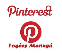 visite-nos no Pinterest
