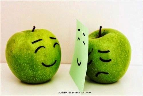 Penyakit bipolar disorder memiliki ciri khas dimana kita bisa mendiagnosa apakah menderita bipolar atakauh tidak