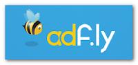 adfly te paga por acortar enlaces