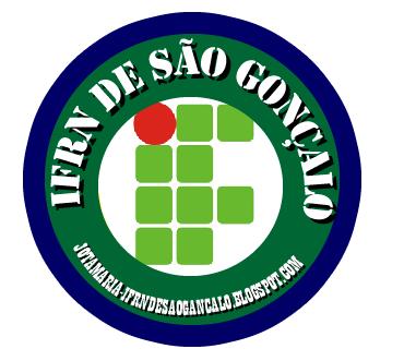 IFRN DE SÃO GONÇALO
