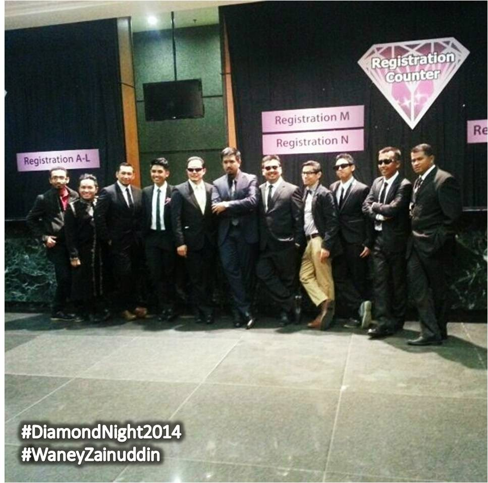 Diamond Night 2014, Hai-O Marketing Sdn Bhd, Glampreneur, Dynamic Leaders Group, Hanis Haizi, Maisarah Ibrahim, Razali Zain, Syukran Helmi, Waney Zainuddin, Car Fund Achiever, Car Fund Award, peluang bisnes 2015, peluang perniagaan 2015, modal bisnes hai-o, modal bisnes premium beautiful, harga ansuran kereta mewah bmw mercedes audi volkswagen, miecc mines seri kembangan