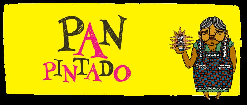PanPintado