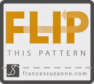 http://www.francessuzanne.com/2014/04/april-flip-pattern-voting.html