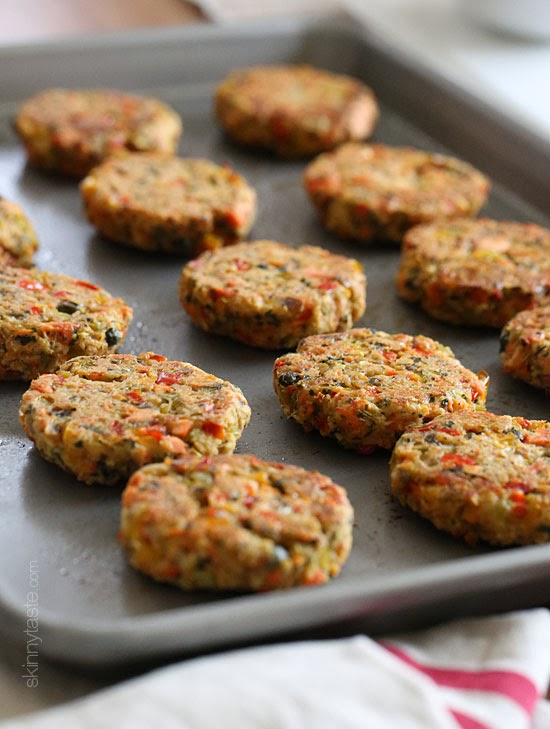 Can Fish Cakes Be Cooked From Frozen
