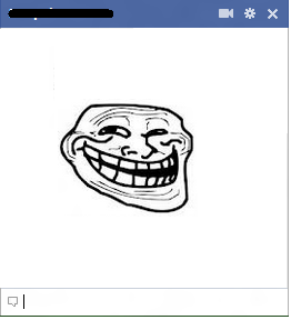 Place To Download: New facebook emoticons 2012 Facebook Emoticons Code Clap