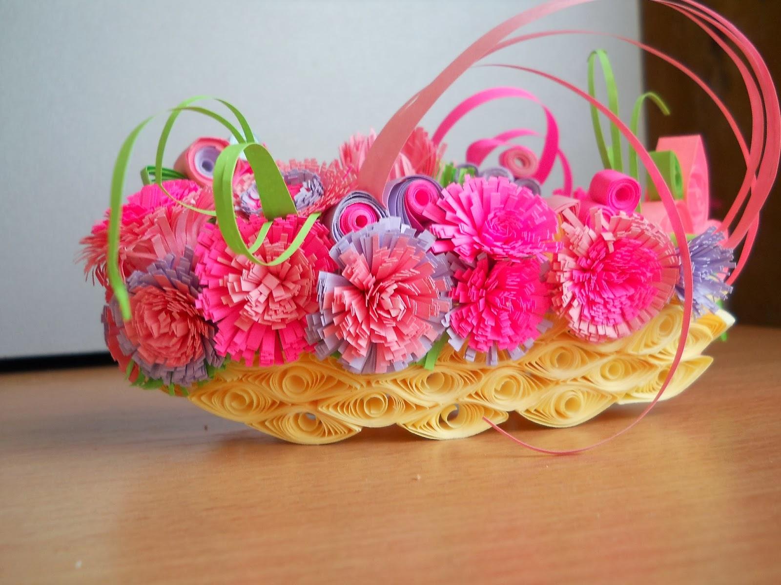 информация про мини цветы: