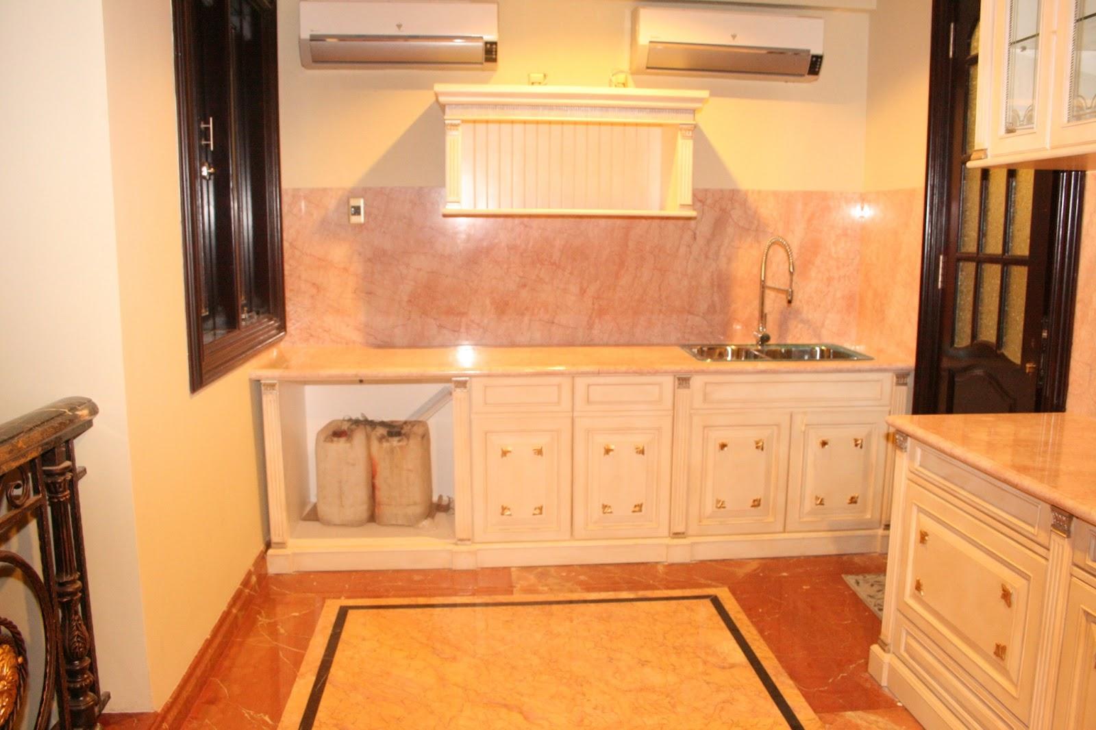 Kitchen set for Beli kitchen set jadi