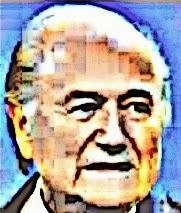 http://2.bp.blogspot.com/-jQOYPG6Feh8/UuVLeVZ8TUI/AAAAAAAAA_o/nm4Uiq7l_m4/s1600/_blatter.jpg