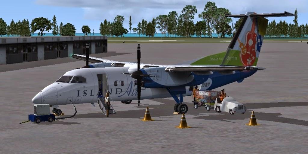south west flight simulation fabio s blogs rh swfsg blogspot com