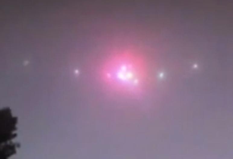 Ufo,+ufos,+sighting,+sightings,+alien,+aliens,+california,+march,+2012