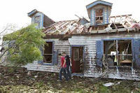 http://sciencythoughts.blogspot.co.uk/2014/06/texas-house-carried-100-m-by-tornado.html