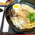 Ginza Ramen - 100% Authentic Tonkatsu Ramen in Ottawa