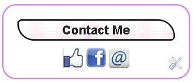 tutorial contact me