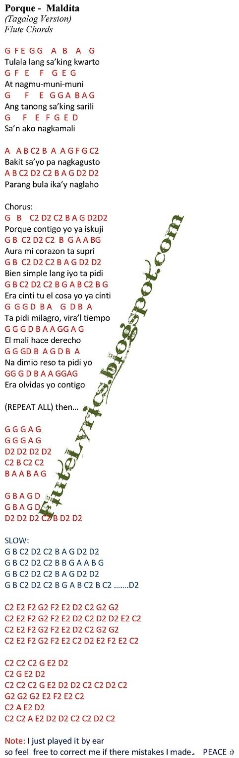 Adik Sayo Lyrics And Chords