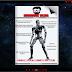 Korkusuz Yazar Ücretsiz Online Dergi Sayı 1