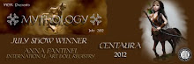 Concorso July 2012-Mythology