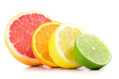 vitamin C to cure uti