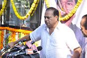 Kondavalasa Laxmana Rao last regards-thumbnail-3