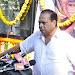 Kondavalasa Laxmana Rao last regards-mini-thumb-3