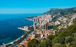 Danau Toba Akan Diubah Jadi Monaco Of Asia