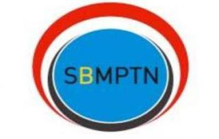 pendaftaran SBMPTN 2013