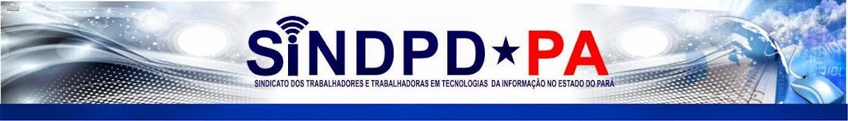 Valorizando o profissional de TI no Pará