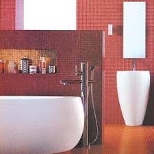 Consigli per la casa e l 39 arredamento idee e consigli per - Aspirazione forzata bagno ...