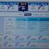 Harga tiket dari Melbourne - New Zealand murah yang penah aku capture!!!
