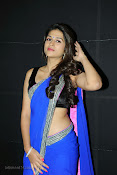 Shraddha das Photos at Rey A to Z look launch-thumbnail-11