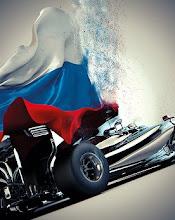 Proxima Carrera: Grand Prix de Rusia