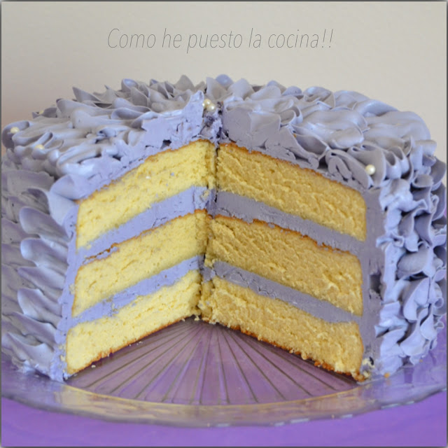 tarta-buttercream-merengue-suizo-vainilla