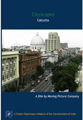 Cityscapes Calcutta 1998 Documentary Movie Watch Online