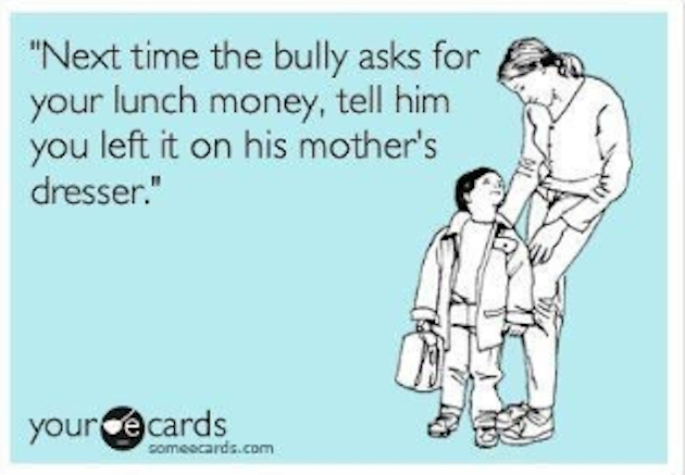 funny ecards for himfunny ecards about workfunny ecards about men ...