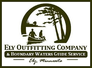 Explore the Boundary Waters!