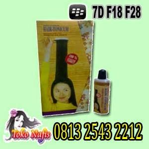 obat penumbuh rambut, penumbuh rambut, hairtonikum, penumbuh rambut alami, vitamin rambut, obat botak