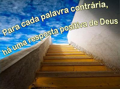 Mensagens de Incentivo: Frases de Motivação e Otimismo