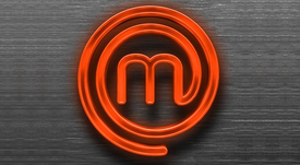 MASTERCHEF BRASIL: 6ª TEMPORADA