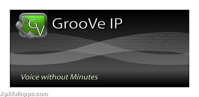 GrooVe IP v1.3.5