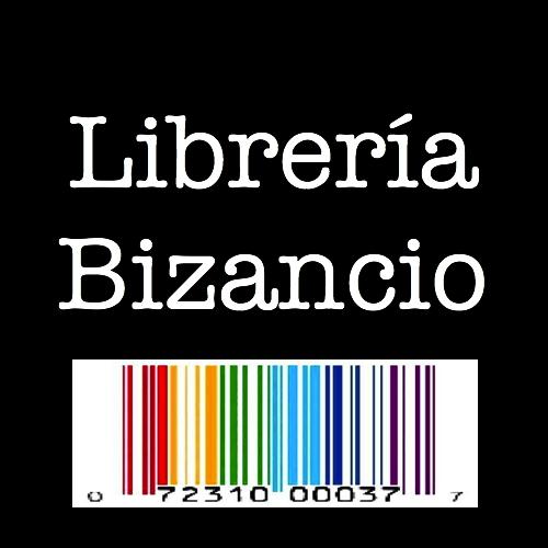 Libreria Bizancio